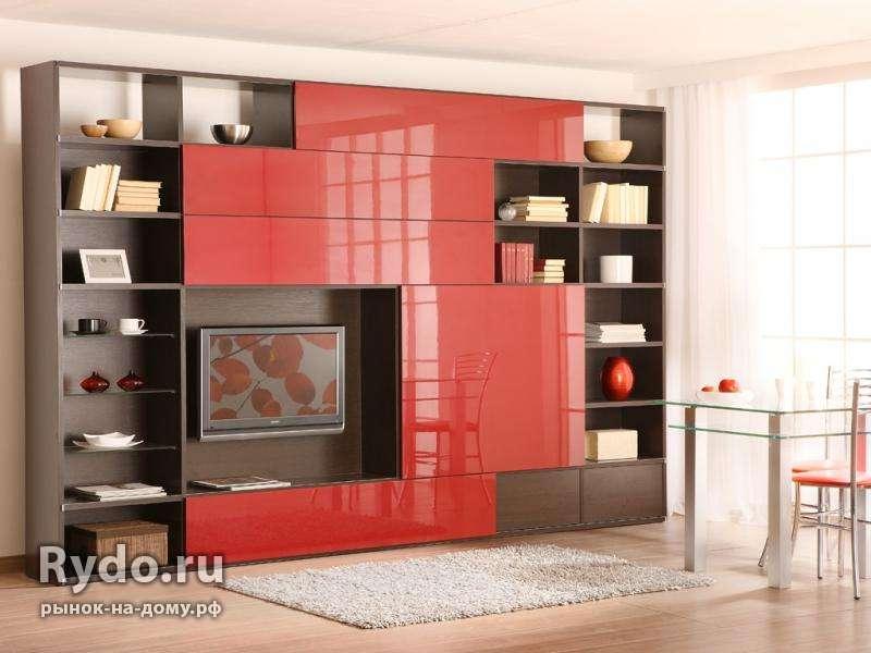 Мебель на заказ - цена 1000 рублей - мебель для кухни в кра.