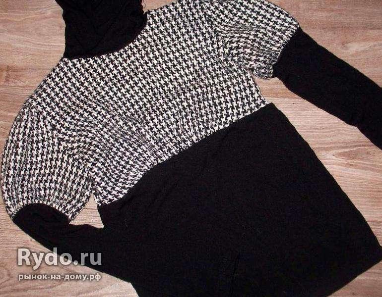 5622687fc88d9 Размер хс — Цена 350 рублей — Разная женская одежда в Волгограде