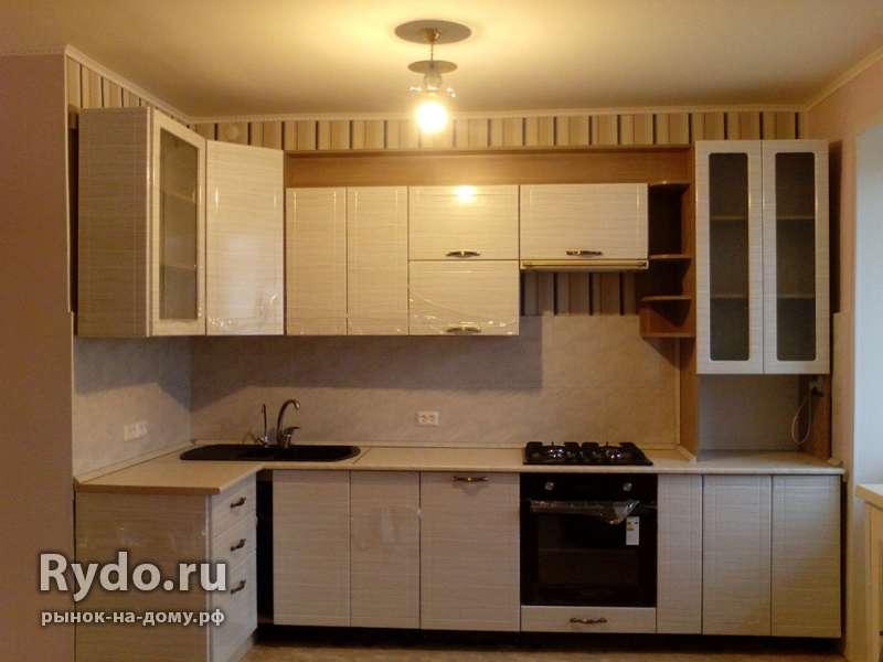 Изготовление мебели на заказ в биробиджане - частные объявле.