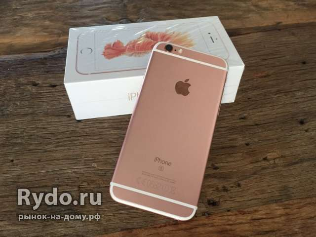 Free Shipping Buy 2 get free 1 Apple Iphone 7/6S PLUS/Note 7:What app:(+2348150235318)