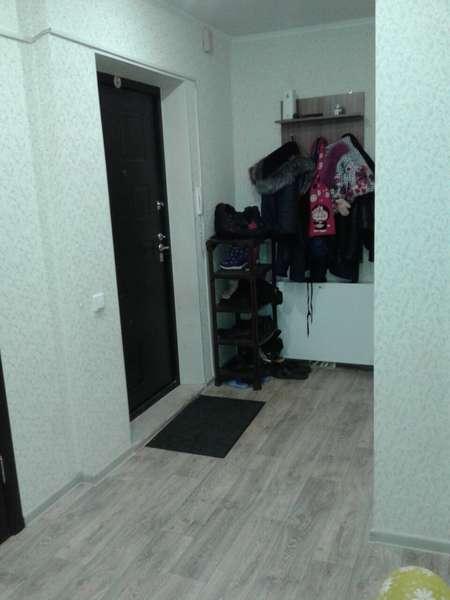 Обьявления на ремонт квартир в москве