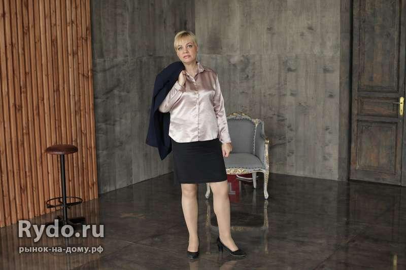 Все объявления женщин которые хотят секса с мужчиной г. Тольятти