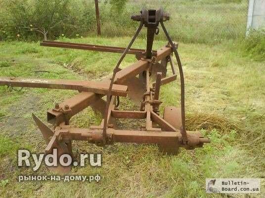 Трактор Т 25 обмен в городе Сарапуле. Цена 220000 рублей