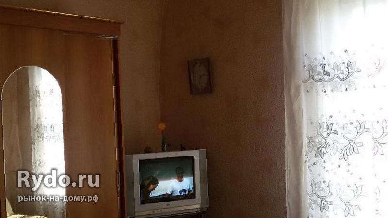 Строительная Компания Ремонт Квартир Офисов Евроремонт