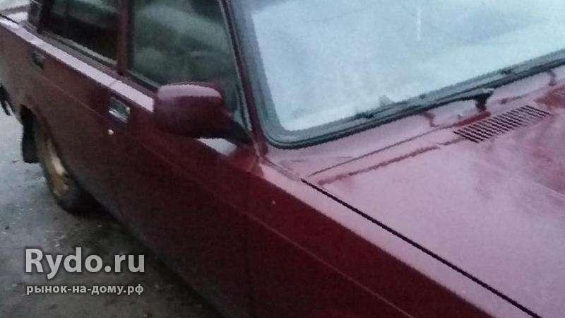 для активного купить ваз 2107 в красноярске б у производители термоодежды предлагают