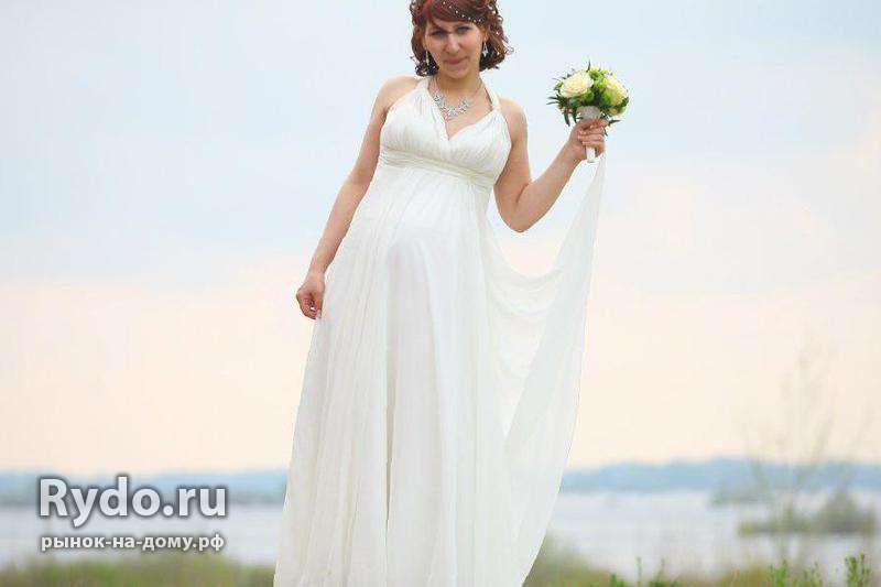 Нижнекамск свадебное платья