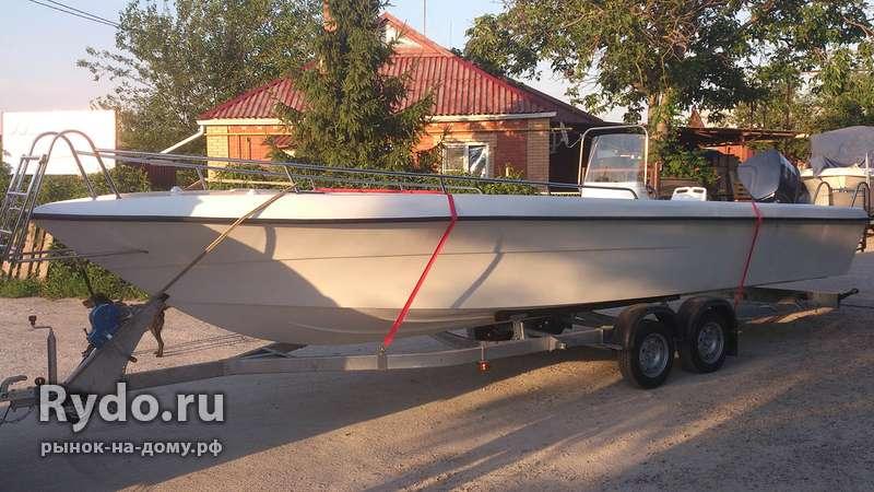 купить лодку касатка в беларуси