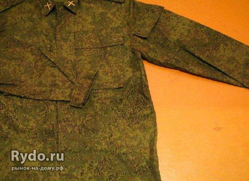 Женская одежда луганск - купить или продам