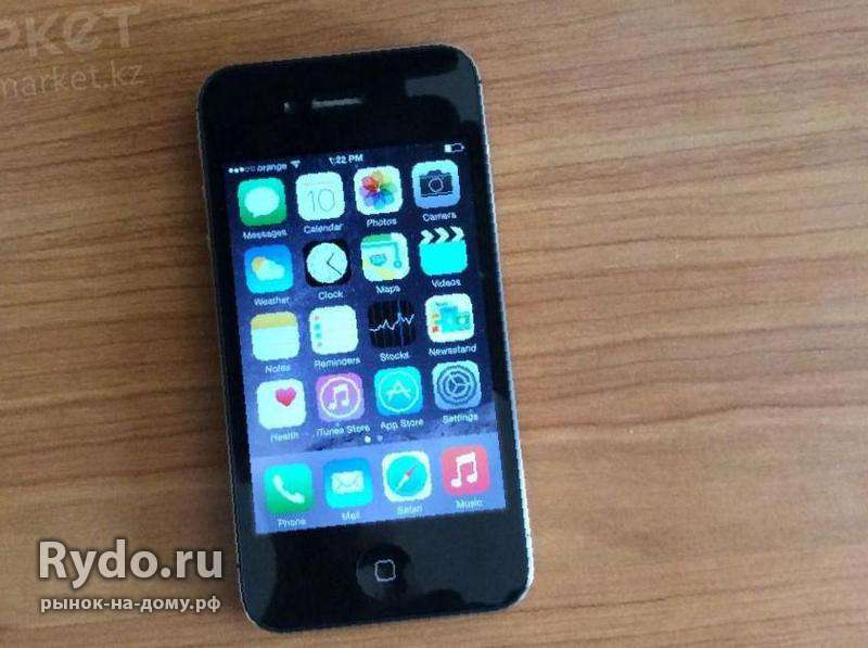 Recover deleted photos iphone 4s free