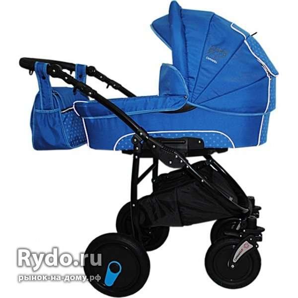 Купить коляски в балаково