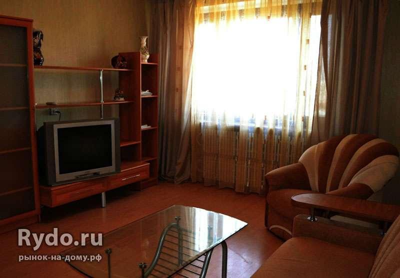 связи этим авиво сниму 1 комнатную квартиру в одинцово посетителей