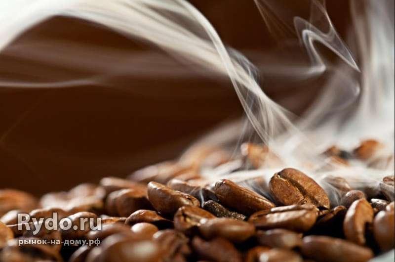 Кофе в зернах rioba купить