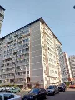 Коммерческие недвижимость от собственника поиск Коммерческой недвижимости Глебовская улица