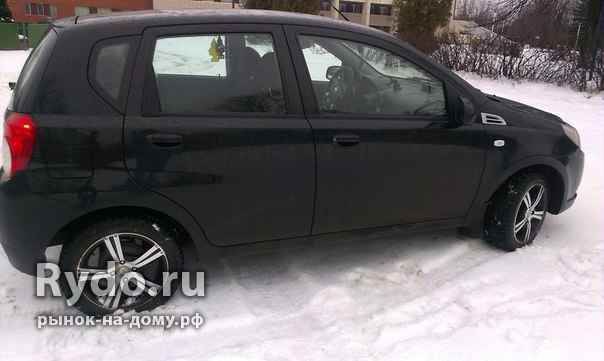 Новости в ленинском районе челябинск