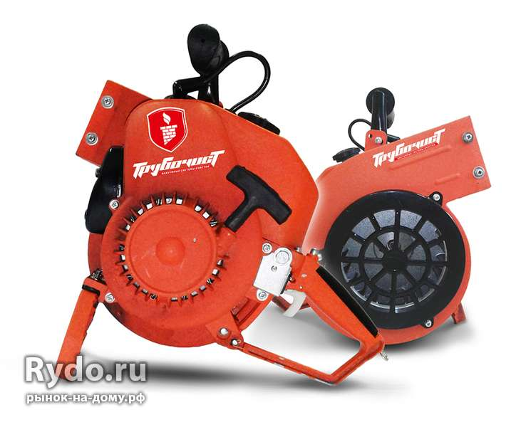 Аппараты для чистки дымоходов цена за установку камина и монтаж дымохода