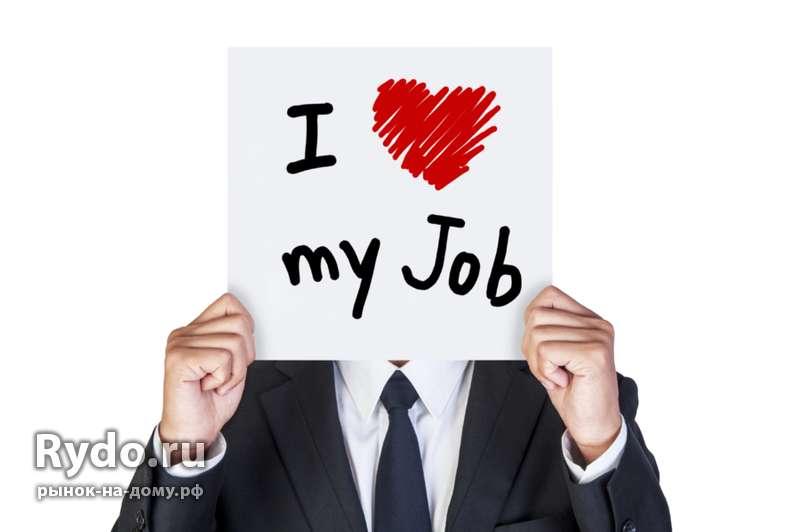 Работа в саратове свежие вакансии без опыта работы для девушки модели работы в консалтинге