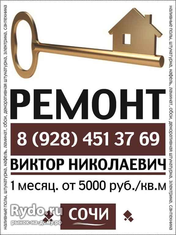 Отделка балконов и лоджий под ключ в Москве, цены