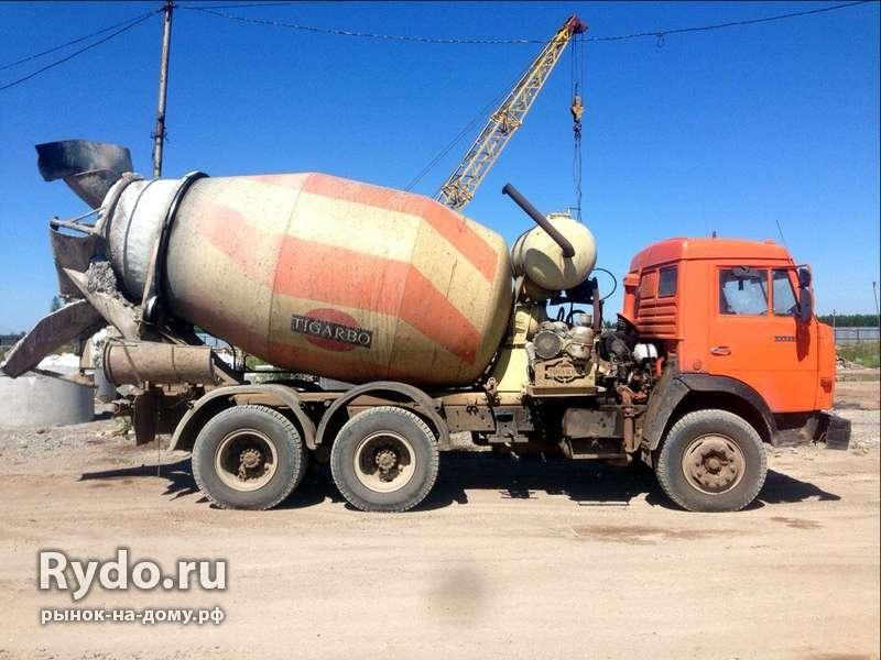 Бетон дюртюли купить бетона труба