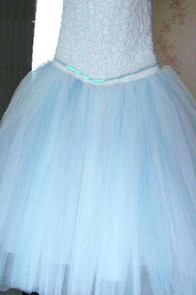 Детские платья от 200 рублей