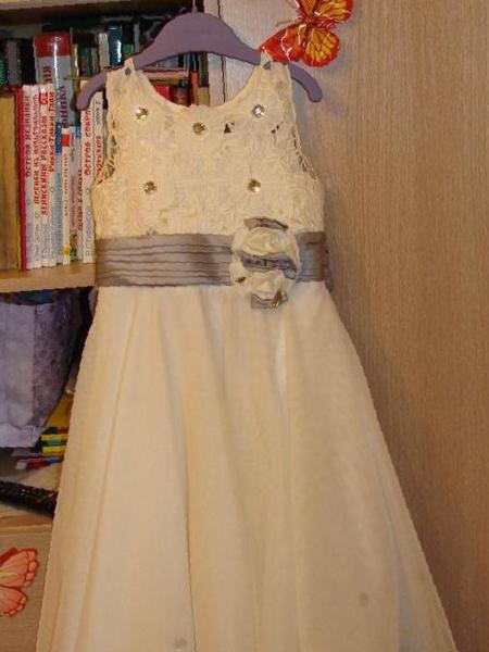 красивые обтягивающие платья длинные