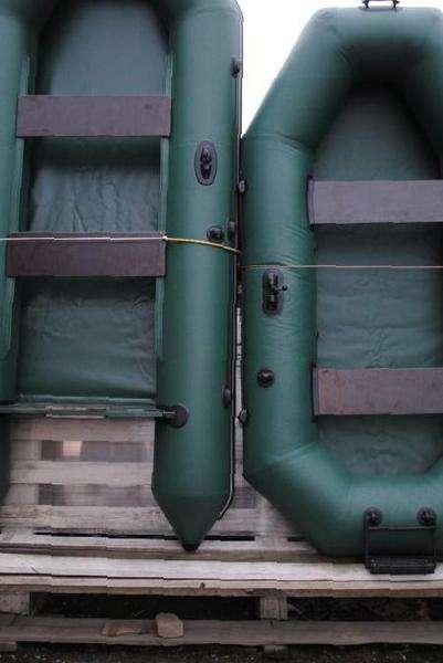 лодки пвх в оренбурге цены