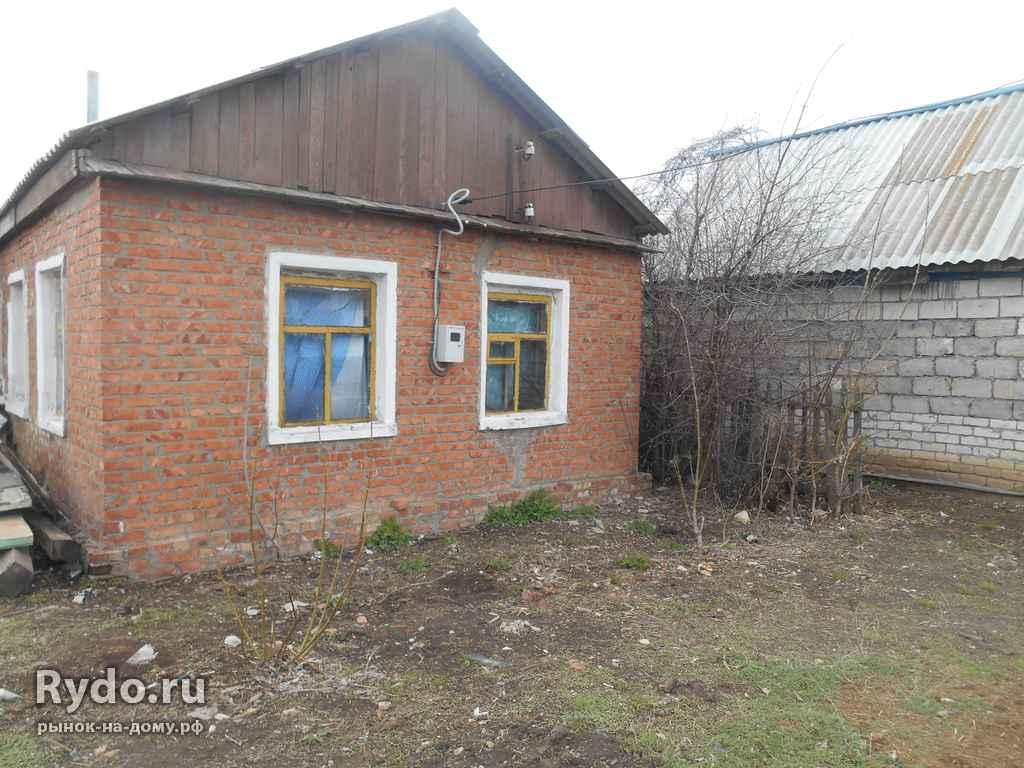 znakomstva-dlya-seksa-v-ershove-saratovskaya-oblast