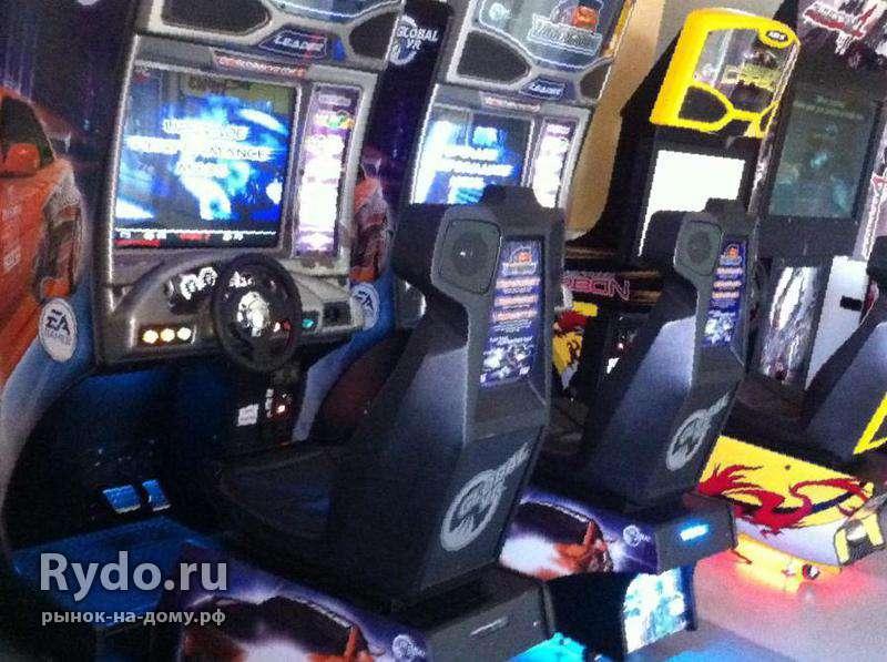 Детские игровые автоматы псков игровые автоматы russian roulette онлайн