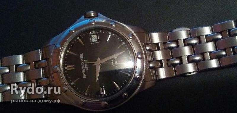 электронные книги часы швецарские раймонд вел оригинальные 8200 отдельных