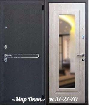 входные стальные двери гардиан чебоксарымир окон 37 27