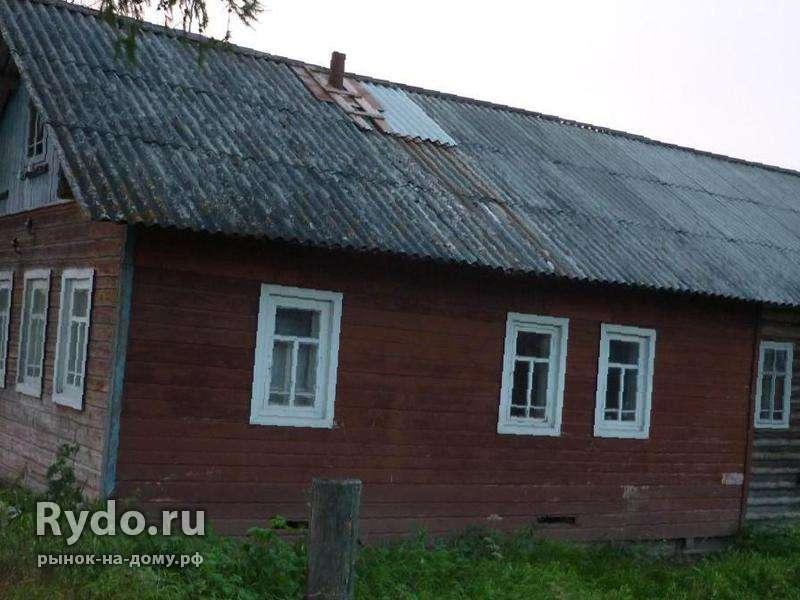 дома на продажу в димитровграде 2016 поменял, масло залил