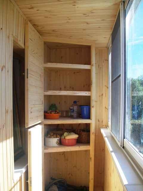 Отделка балконов в курске, цена 300 рублей.