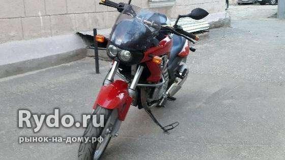 тату купить мотоцикл в перми на авито бу обучение начни зарабатывать