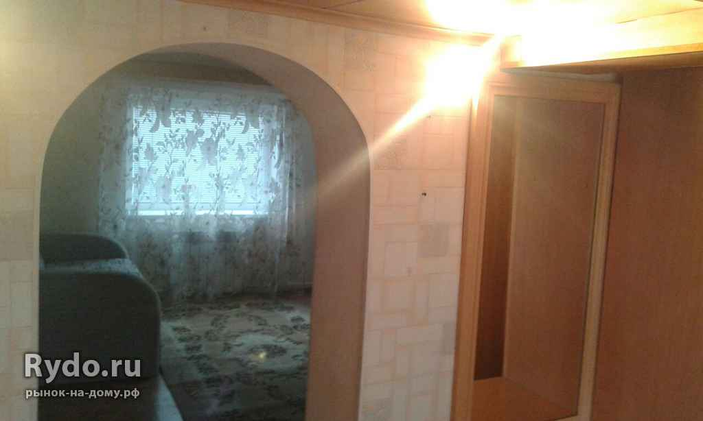 женское авито карпинск снять квартиру термобелье серии