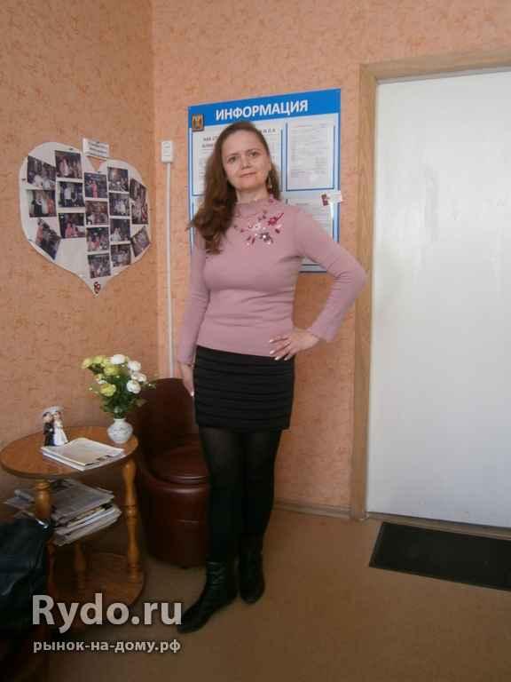 наклонный номера телефонов на украине общение о сексе сейчас голые