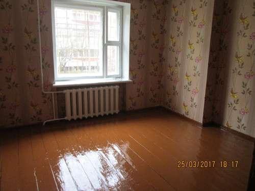 Доска бесплатных объявлений недвижимость, аренда квартир енисейск спасск-дальний объявления работа