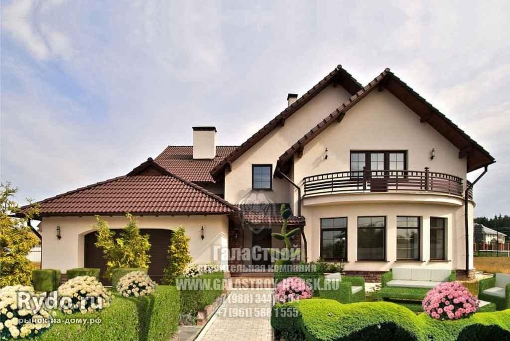 Где купить хороший дом недорого