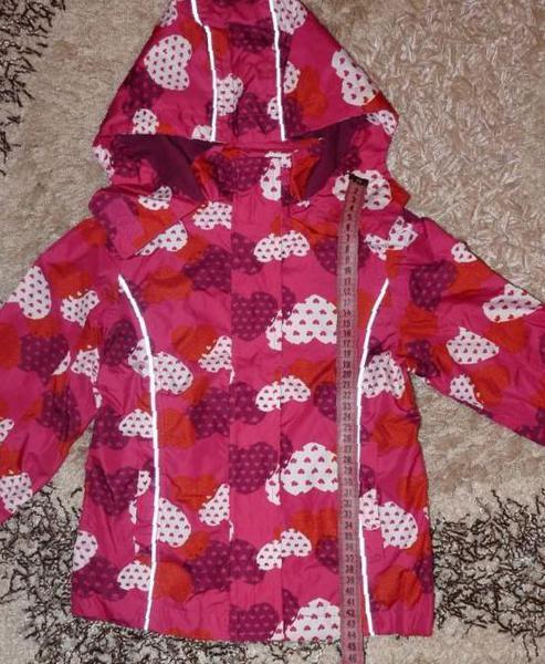 Купить Детскую Одежду Спб