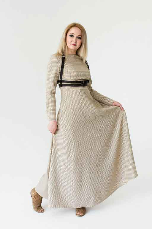 8844ed9ef61 Купить платье в Новосибирске — Женские платья и юбки в Новосибирске