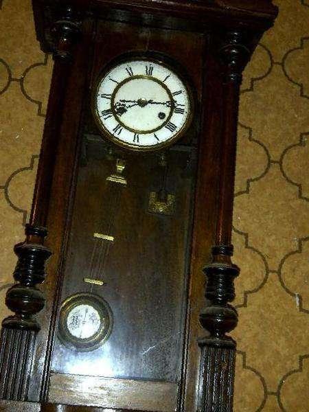 Старинные часы продам без преподавателя стоимость категории часа