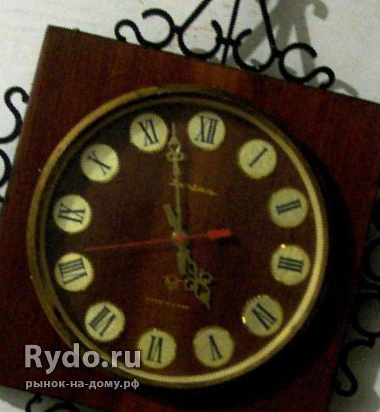 Часов янтарь стоимость часов кемерово скупка