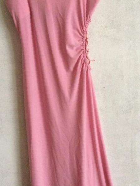 Женские платья в г одинцово