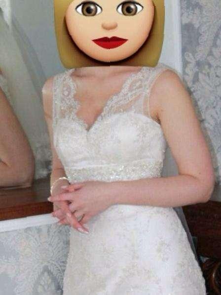 Свадебные  цена ангарск