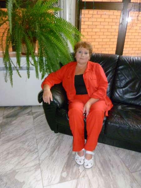 знакомство г барнаула до 60 летна авито