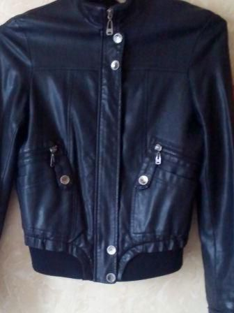 jnby since 1994 куртки