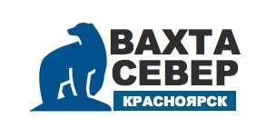 Геодезист вакансии красноярск