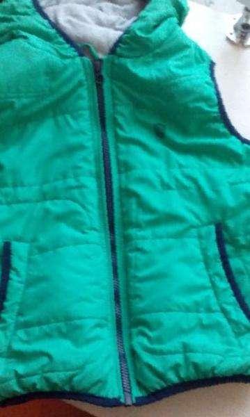 Верхняя Детская Одежда В Тюмени