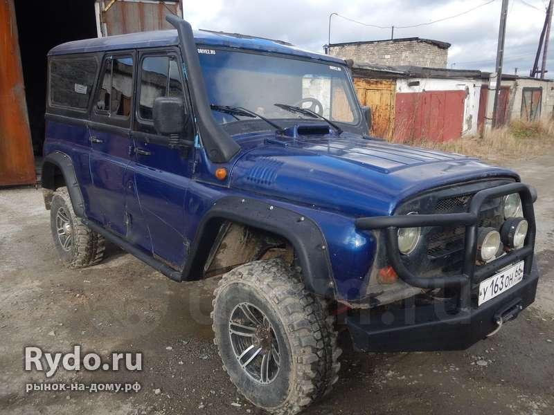 Генератор газель в Казахстане Сравнить цены, купить