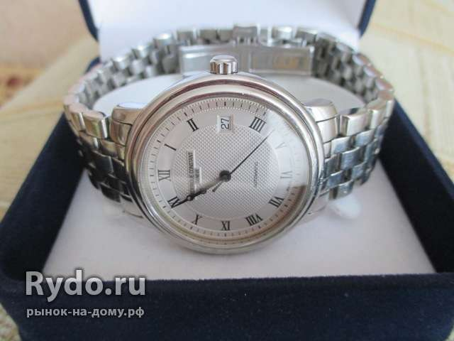 Швейцарские в симферополе часы продать электросталь часы работы скупка