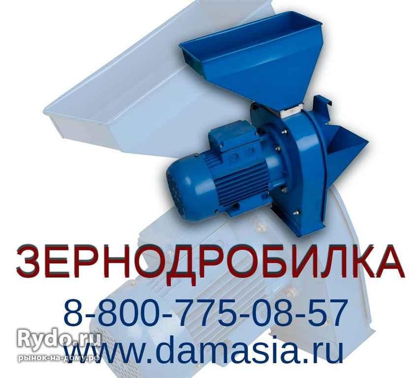 Купить роторную дробилку в Нальчик дробилка роторная для керамзита