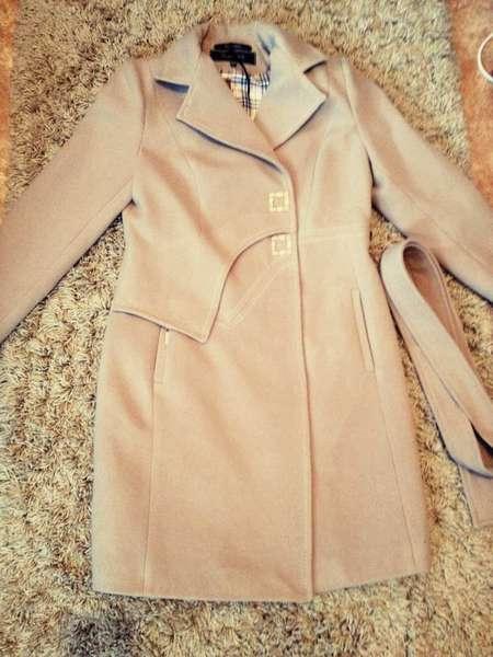 Женская одежда г кемерово